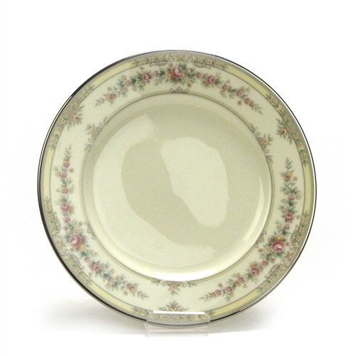 Shenandoah by Noritake, China Bread & Butter Plate