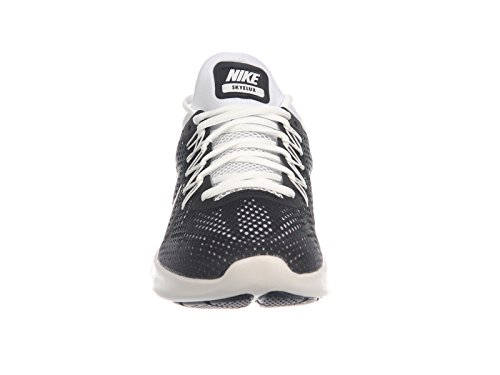 Line Running Nike Lunar Sneakers Skyelux from Men's Finish CqCFaOxPw