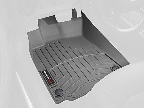 weathertech-custom-fit-front-floorliner-for-audi-a4-s4-rs4-grey