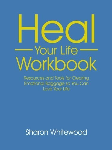 you can heal your life workbook - 8