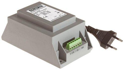 FALLER ファーラー 180641 その他 照明変圧器