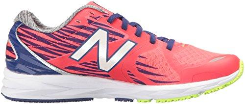 New Balance 1400 Fibra sintética Zapato para Correr