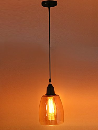 Changing Light Fitting Pendant in Florida - 9