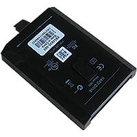 HDD Hard Drive Disk Kit FOR XBOX 360 Internal Slim Black (120GB Slim)