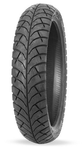 Kenda Tires Review - 1