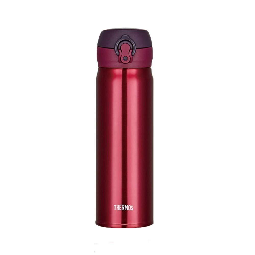 THGI Thermosbecher Isolierbecher Tragbarer Vakuum-Edelstahl-Wasserbecher Mit Großer Kapazität B07M6Y3QPG B07M6Y3QPG B07M6Y3QPG   Deutschland Online Shop  1a44f4
