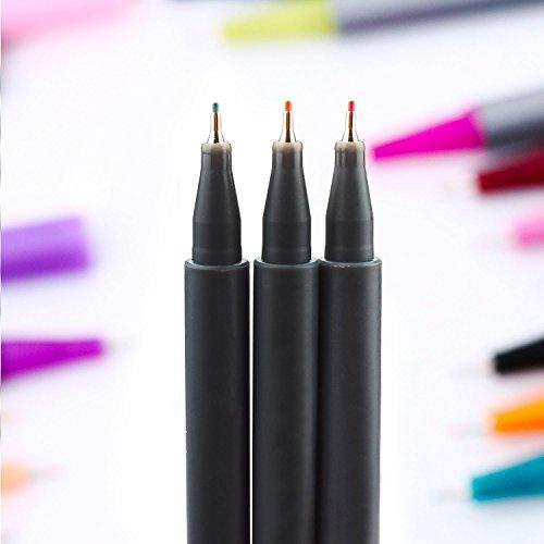 Buy pen for journal writing