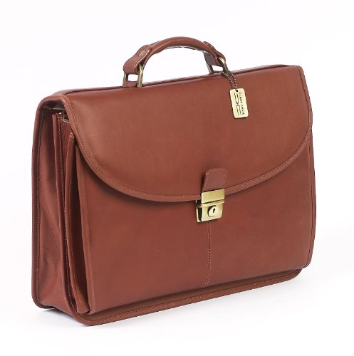 claire-chase-lawyers-briefcase-saddle-one-size