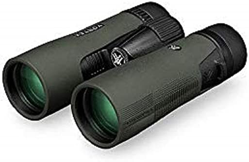 Vortex Optics Diamondback Roof Prism Binoculars 10x42