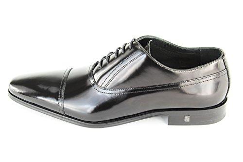 Versace Collection ,  Herren Schuhe