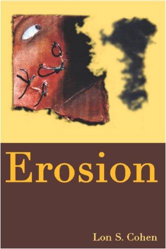 Download Erosion PDF