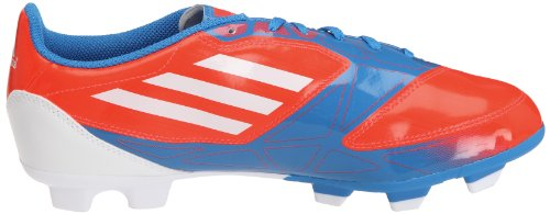 Adults adidas F5 Unisex Fg TRX IC8qwa