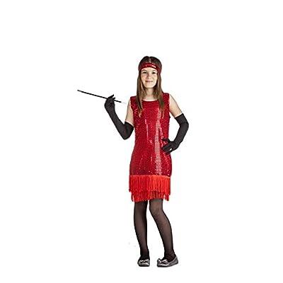 Disfraz de Harley Quinn para niñas y para todas ocasiones de ... 2659b4564f41