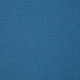 Sunbrella Canvas Regatta 5493-0000 Indoor/Outdoor Upholstery Fabric