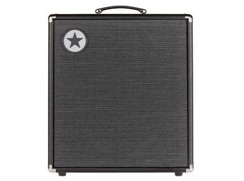 Top 10 Best Bass Combo Amp Under $400, $500 to $600 10