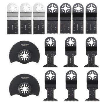 Oscillating Blade Professional Max - 1PCs