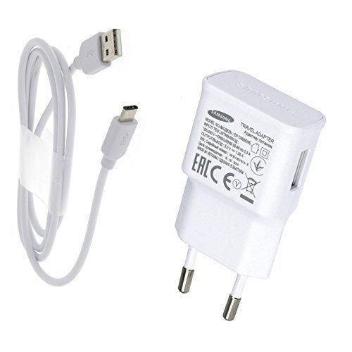 Chargeur Rapide USB Original 1,5A Xperia XA1 Acce2s C/âble USB-C pour SONY Xperia XZ Premium Xperia XA1 Ultra