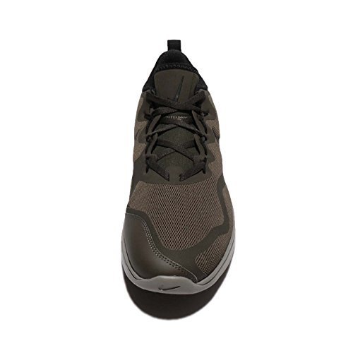 black Max Men's Air sequoia Nike Khaki Fury Cargo nvHYxn4wq