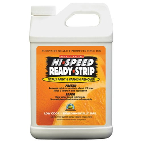 sunnyside-corporation-65664-1-2-gallon-hi-speed-ready-strip-citrus-paint-and-varnish-remover