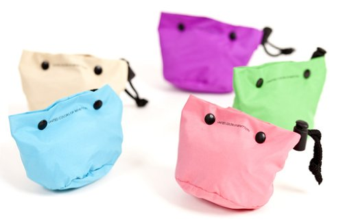 Bolsa de paraguas verde BT036ET14-GN Benetton [paraguas plegable volver] (jap?n importaci?n): Amazon.es: Hogar
