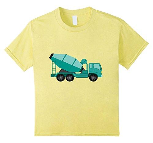 kids-cement-mixer-construction-truck-vehicle-t-shirt-8-lemon