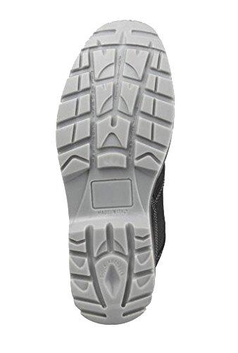 Heckel Macsole S3 Sportiva Suxxeed - Lavoro Scarpe / Sicurezza - 100% Di Alta Libera Metalli