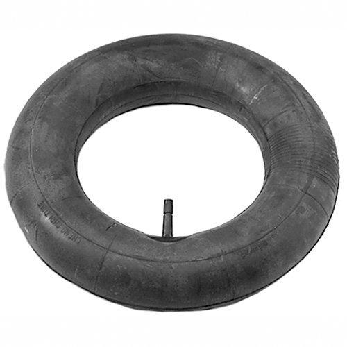 Oregon 71-105 12-inch Tire Innertube 23X850-12 Straight Valve
