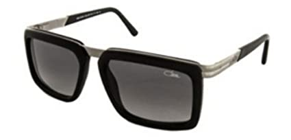 dd755a0140b5 Image Unavailable. Image not available for. Color  Cazal 6006 Sunglasses ...