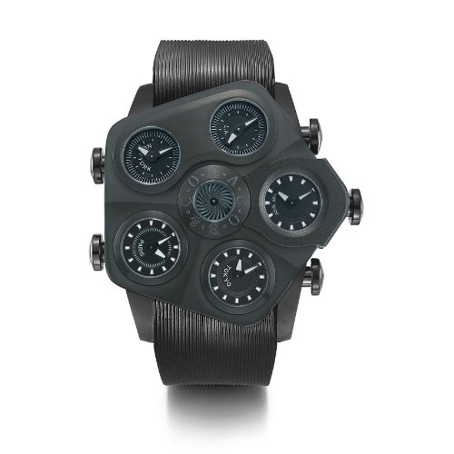 Jacob-Co-Grand-GR5-19-Black-PVD-with-Black-Metallic-Dials-47-mm-Watch