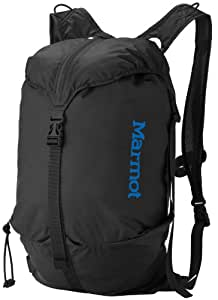 Marmot Kompressor Pack Black 18L