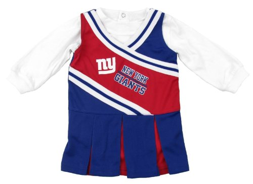 ... New York Giants Cheerleader ...  sc 1 st  Best Costumes for Halloween & New York Giants Halloween Costumes - Best Costumes for Halloween