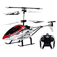 DEE Sons Qx Remote Control Helicopter - Hx708 ( Assorted )