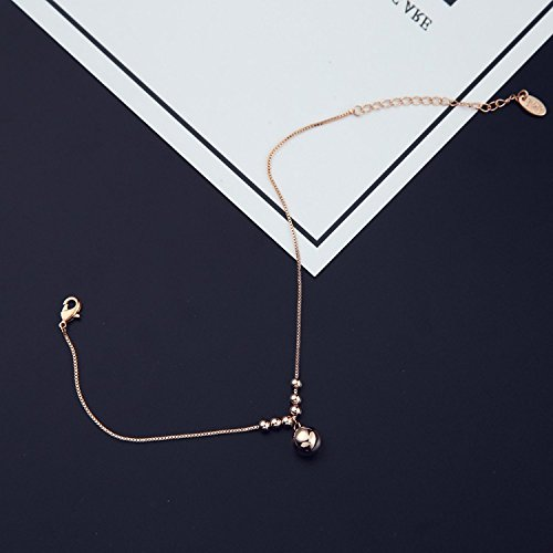Bracelets Fashion Jewelry 100% Quality Silver Bracelet Chain Ladies Gift Girl Womens Bling Bracelet Jewellery Gw Crease-Resistance