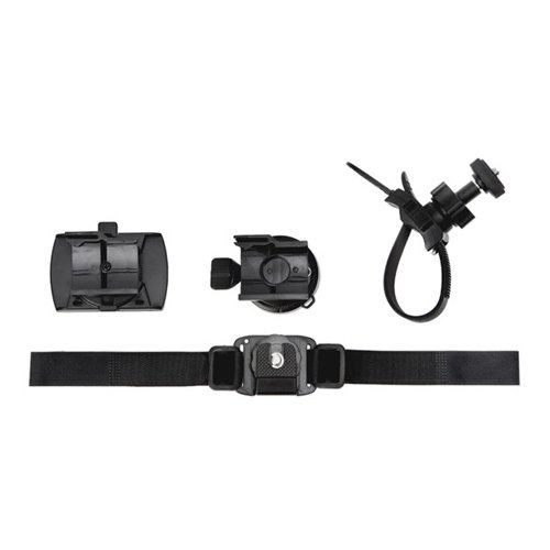 Action Cam Mounting Kit Midland Radios Xtavp-6 for sale  Delivered anywhere in USA