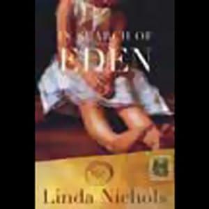 In Search of Eden Audiobook