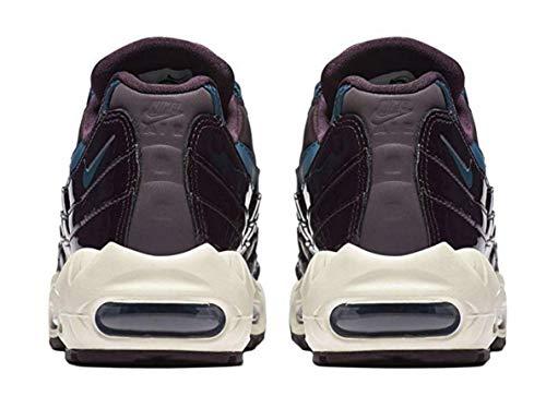 Prm Se Nike Air 95 Max Premium gqXX1YOw4