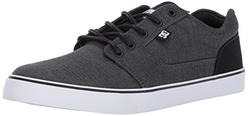 DC Tonik White Men's Grey Dark Black qYqrUH