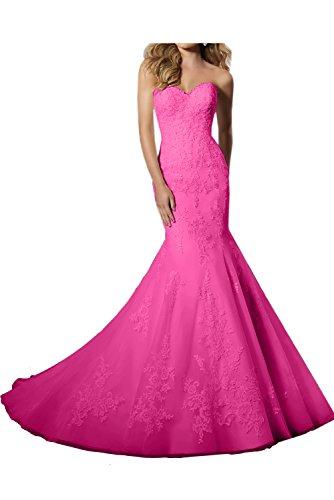 rosa Topkleider 34 para Vestido mujer xwqxHaZSf