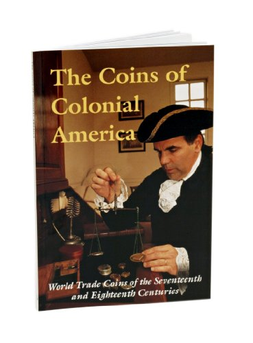 the 8 best us colonial coins