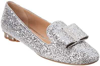 0d1161c1f6bc3 Shopping Last 90 days - Silver - Slippers - Shoes - Women - Clothing ...