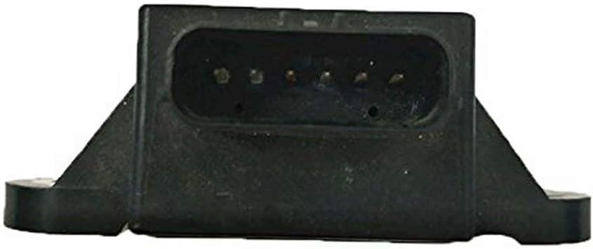 Sensor Querbeschleunigungssensor Gj6e437y1 Gj6e 43 7y1 Ewts53bb 2406001 Auto