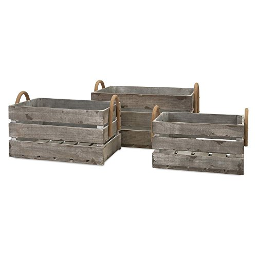 imax-cassie-wood-crates-set-of-3