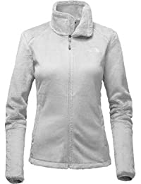 Women's Osito 2 Jacket (X-Large, Lunar Ice Grey)