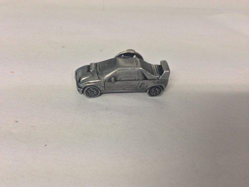 Badge à épingle Mazda AZ-13D voiture Effet Étain Badge à épingle ref125