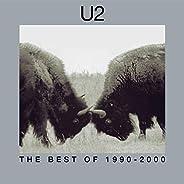 The Best Of 1990-2000 [Disco de Vinil]