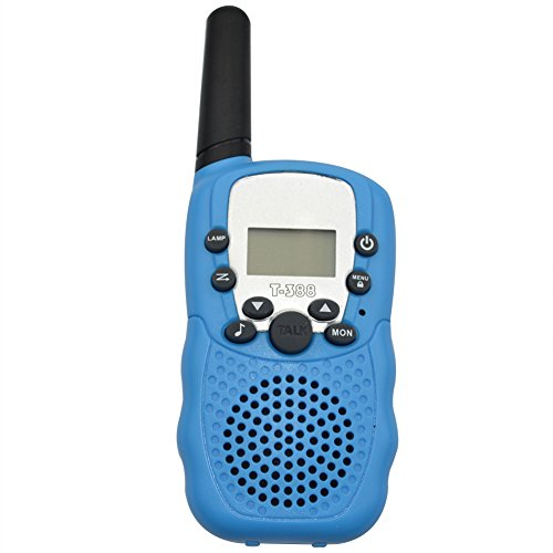 Walkie Talkies for kids Adults