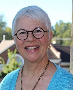 Barbara Kunz Loots