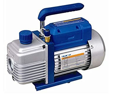 Amazon.com: PZF 110 V/220 V 50 Hz 150 W FY-1C-N 1L 2P Mini ...