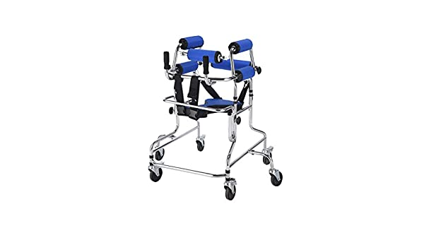 Lxn Persone applicabili: pazienti con emiplegia/dolore articolare ...
