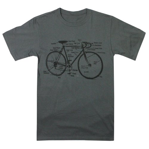 Cyclist xmas gifts for him